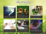 Toute la puériculture bio et écolo en ligne pour bébé