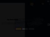 Vidéo endoscopes pour l'industrie & Forces de sécurité