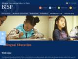 Ecole Bilingue international Paris | Education Bilingue Paris