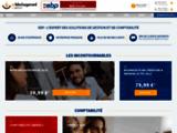 BitDefender Antivirus 2011 à télécharger, jusqu'à -30% sur les renouvellements