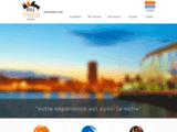 B&J Barcelona, Accueil d'expatriés et d'étudiants