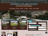 Blain & Cochet Immobilier Montargis : agence immobilià¨re Montargis (Loiret - 45),transactions et estimations de l'immobilier Montargis