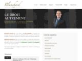 Transition PME | Blanchard Avocats