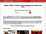 Blender Chauffant : Le Guide d'Achat & Comparatif à Jour