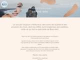 Soins pour le corps et visage - Clinique Esthetique Montreal | Bleu-Vert
