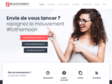 Blockchain & Crypto-monnaie - Blockchainz.fr