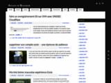 Blog Astuces