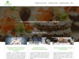 Blog Cuisine: un guide pratique pour utiliser un robot multifonction