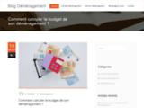 Blog Déménagement | Astuces pour réussir un déménagement