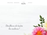Blog-Fleurs : des fleurs pour toutes les occasions