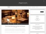 Alimentation et Gastronomie
