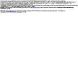 Blog-immo.net: Tout l'actualité de l'immobilier