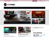 Le blog UareDesign décoration d'intérieur