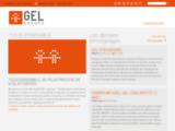 GEL D2L | Blog Ensemble