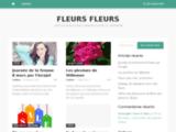 Fleurs fleurs le comparateur de fleuristes pour acheter au meilleur prix (code de réductions) vos bouquets de fleurs en livraison rapide