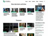 blog rénovation - communauté des acteurs du bâtiment