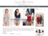 Le blog MammaFashion : toute l'actualité pour vivre une Grossesse pétillante