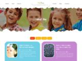 Blogbebe.top, blog dédié aux enfants