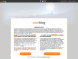 Le Blog de Lazare - Fin des temps, ère nouvelle