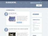 Le blog du Cheval