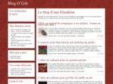 Blogogift.com