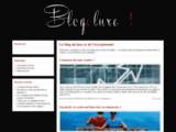 Blogoluxe.com