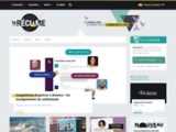 Blogopub : publicité, viral, marketing alternatif