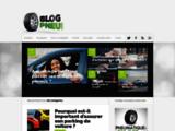 Conseils sur les pneus avec Blogpneu