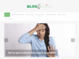 Blog régime