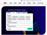 Immobilier Rennes, Nantes, Saint Malo | BLOT Immobilier Habitat