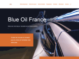 Pièces et accessoires pour Moto, Scooter et Quad - Blue Oil France