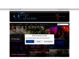 Blue Lagoon Discomobile : Dj spécialisé dans l'animation de mariage, sur  Toulouse et le Sud Ouest.