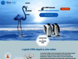 CRM - Gestion de la Relation Client - SugarCRM - Offres Cloud / SaaS