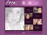 BMC at HOME - Coiffure et Maquillage à Domicile à Lyon et ses environs