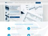BMS Assurances - Solution assurances entreprises