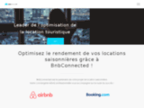 bnbconnected