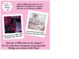 Motifs pour Machine à Broder et Kits couture
