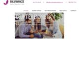 Courtier à Bressuire dans les Deux-Sèvres (79) – Bocafinances