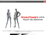 bodykunrevolution.com