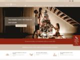 Fitness and slimming center in Geneva - Bodyline Center
