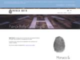 Patrick Boffa Détective Privé et Investigations