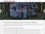 Boitemanuelle.fr