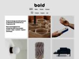 bold-design