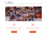 Voyage Bolivie sur mesure : circuits individuels et séjours en Bolivie - Bolivia Excepción