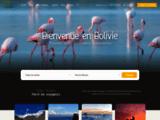 Bolivie Voyages