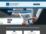 Expert comptable Bolloré & Mainguet