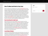Bols Tibétains, Bol Chantant en cristal, Bols-Chantants.com