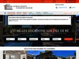 Pour louer une villa en Dordogne optez pour une adresse web avec des photos et des descriptifs précis.
