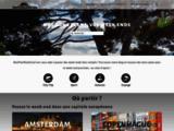 ACCUEIL – BonPlanWeekEnd.Com