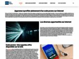 Les bons plans internet - Bon plan internet et code promo en ligne